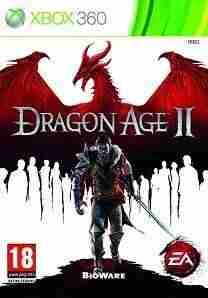 Descargar Dragon Age 2 [MULTI5][Region Free] por Torrent
